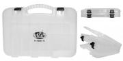 Caixa Albatroz H308-A