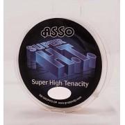 Linha Monofilamento Asso Super H.T. 300m