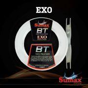 Linha Sumax BT EXO 0,30mm-20lb 90m