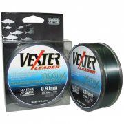 Linha Fluorocarbono Vexter 50m