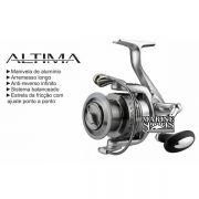 Molinete MS Altima 2000 6BB