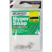Snap Owner Hyper 5187-006 n°#0 c/10