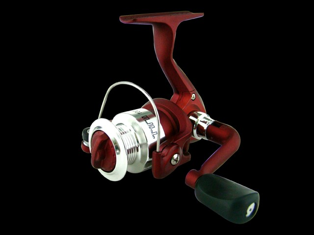 Conjunto Pesca UltraLight Vara 2,70m 40% Carbono + Brinde Caixa p/ anzóis