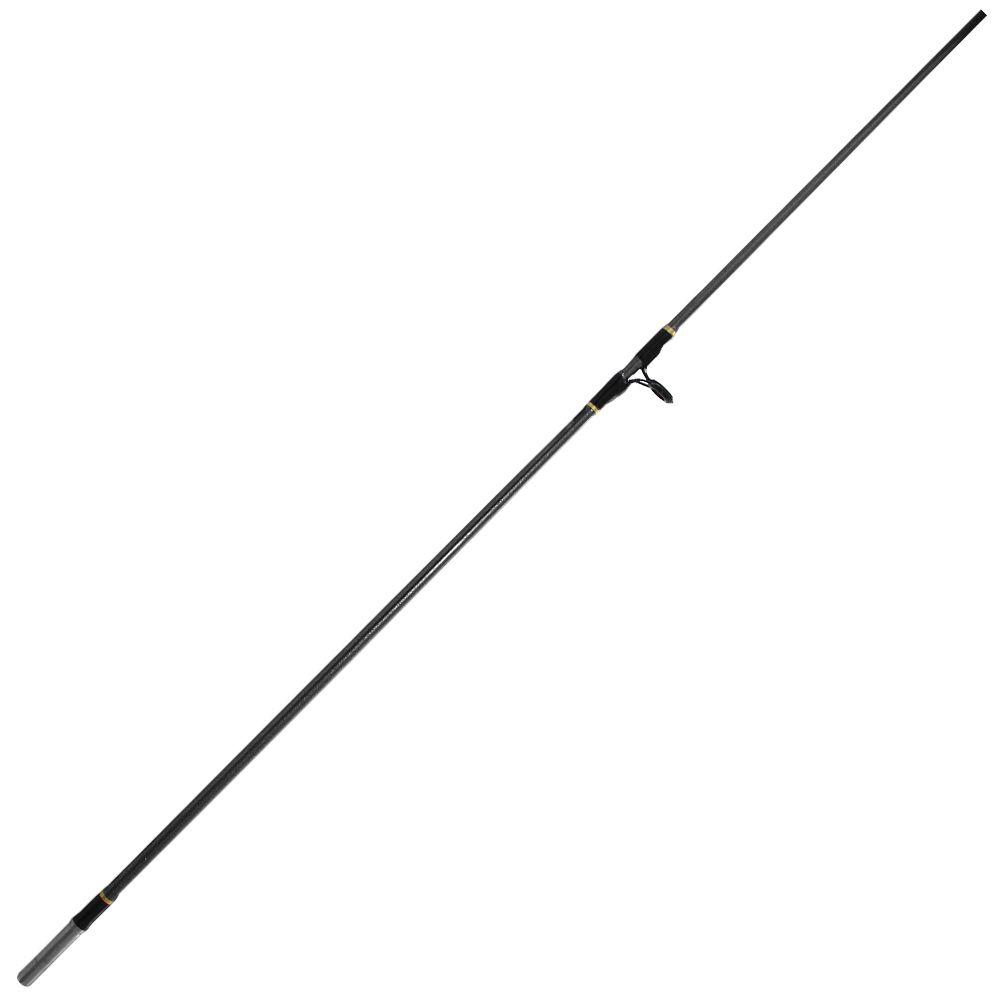 Vara Molinete Albatroz Curvina 1,50m 10-20lbs 2Partes - Fibra Maciça