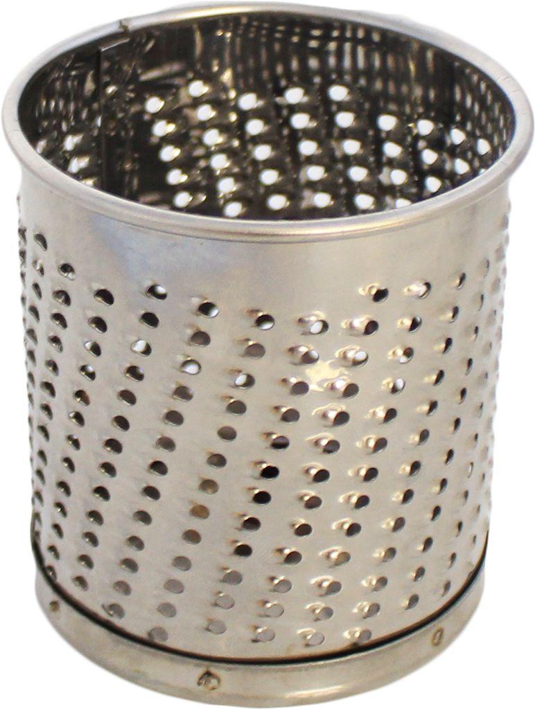 Máquina de Ralar 1 tambor