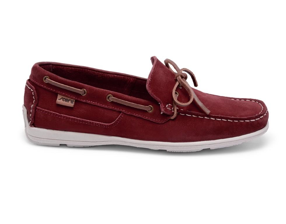 53a04c59f2 Encontre Sapato social masculino bico quadrado