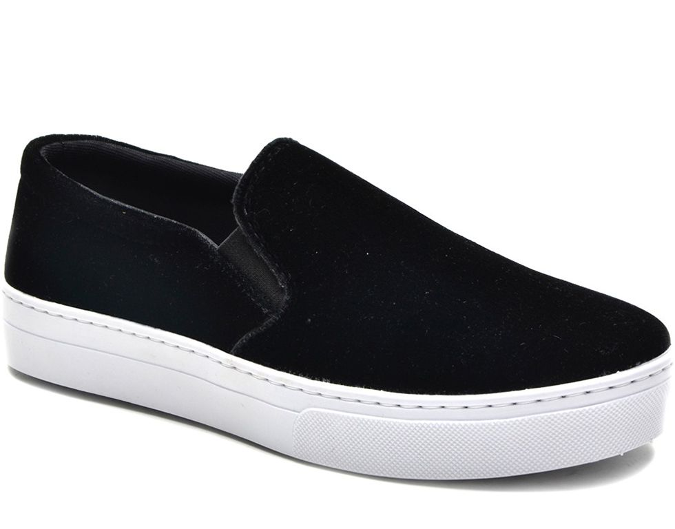 70b579834 Gasparini Calçados Online | Sapatos Femininos e Masculinos
