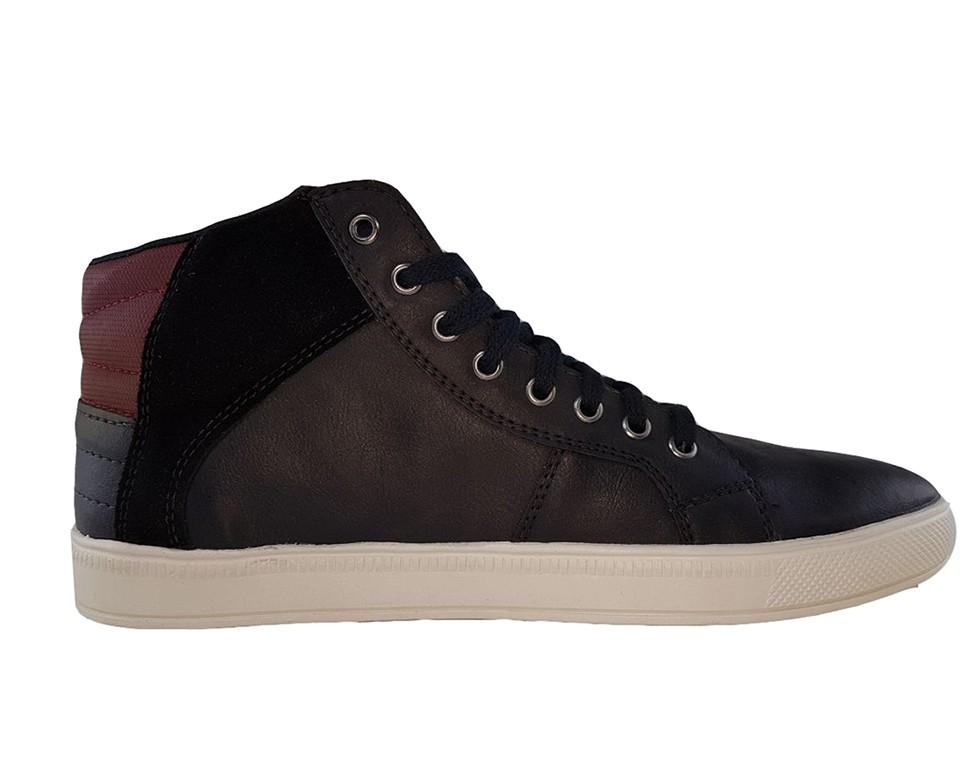 10b60e10e Gasparini Calçados Online | Sapatos Femininos e Masculinos