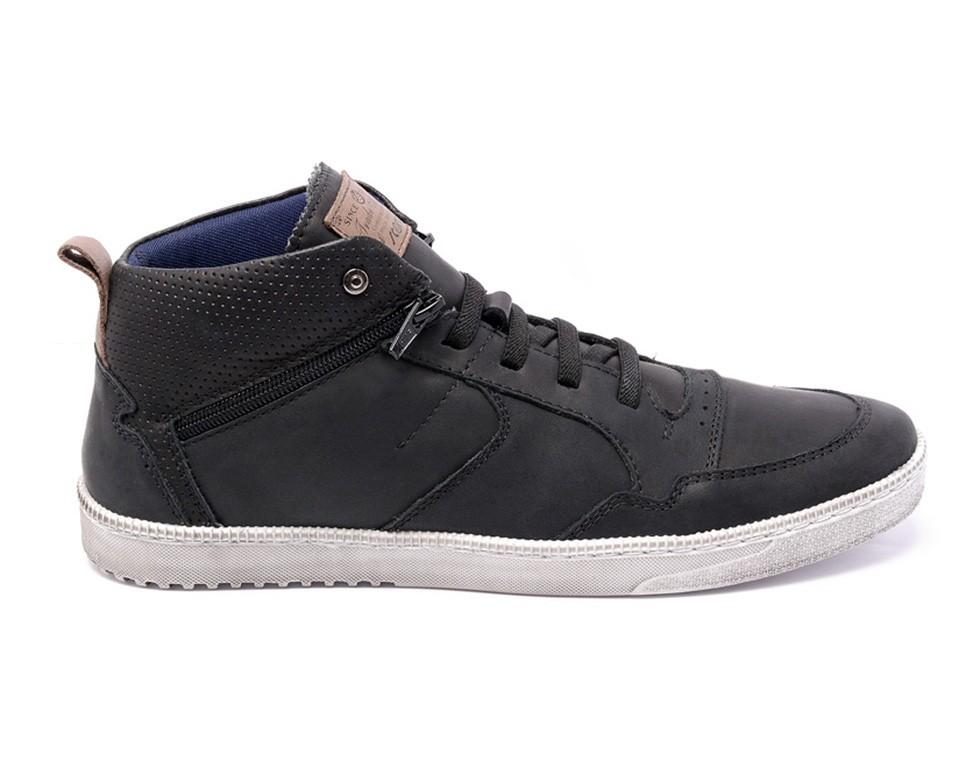 1d644d5a9d500 Gasparini Calçados Online | Sapatos, Sapatênis, Sapatilhas, Botas ...