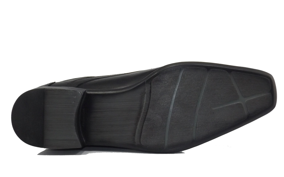 708d7e52b Gasparini Calçados Online | Calçados Femininos e Masculinos