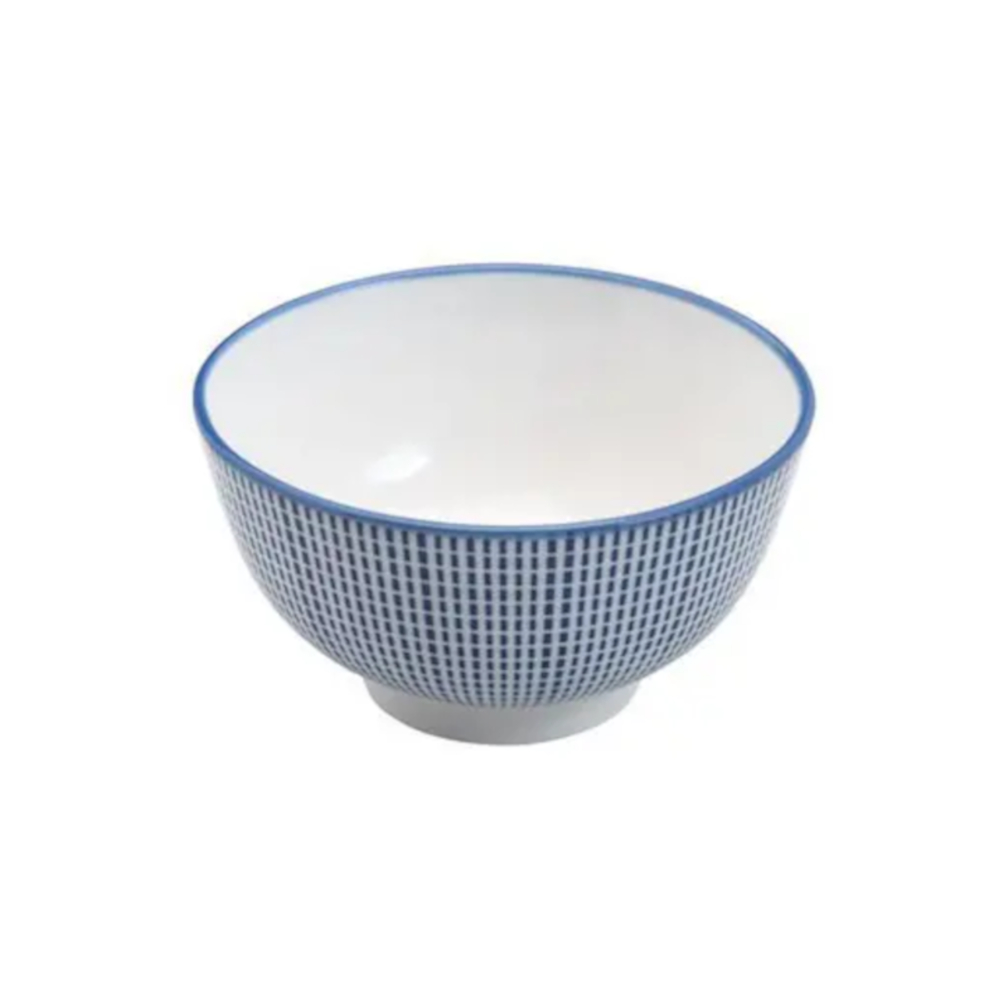 BOWL DE PORCELANA ATLANTIS