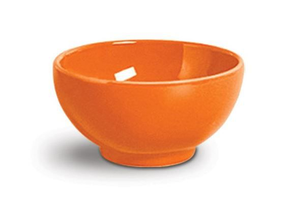 BOWL P/CEREAL STANDARD - CORES