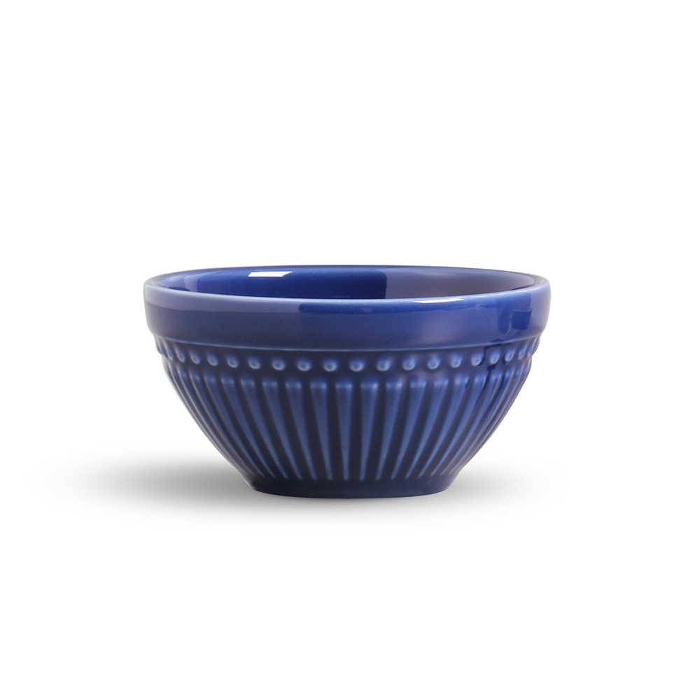 BOWL ROMA AZUL NAVY