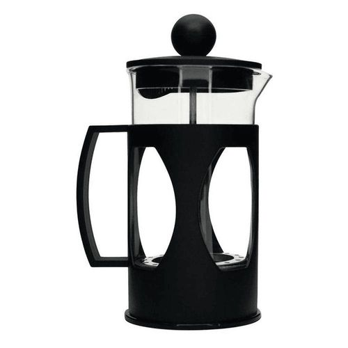 CAFETEIRA PRENSA FRANCESA 350 E 600ML