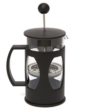 CAFETEIRA PRENSA FRANCESA 350 ML