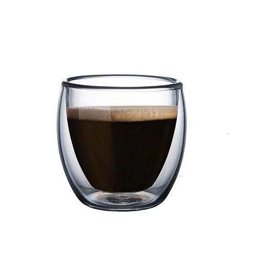 COPO PARA CAFÉ COM PAREDE DUPLA
