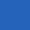 Azul tub