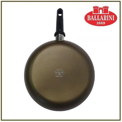 FRIGIDEIRA AMALFI 20 CM - BALLARINI
