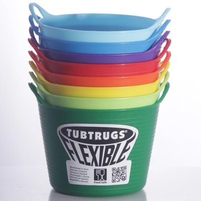 MINI TUBTRUGS