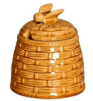 PORTA MEL BEE