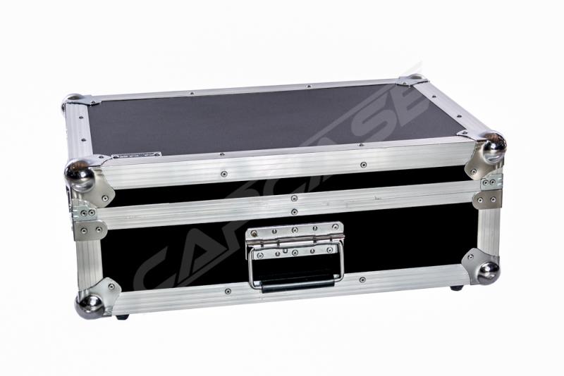 DMX Luz Grande 19