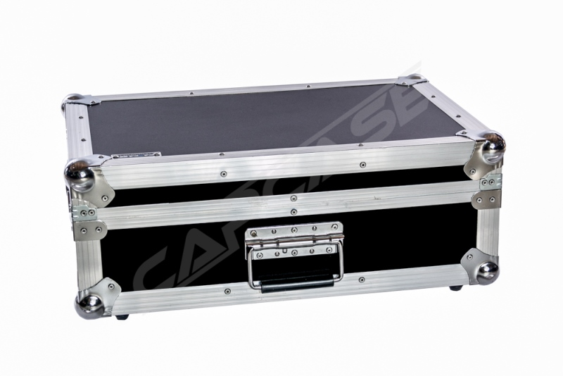 "DMX Luz Grande 19""x35 Profissional"
