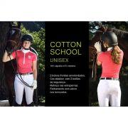 x(Prov) Outlet  -  COTTON SCHOOL  (Cotton)