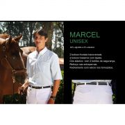 Outlet  -  MARCEL  (Cotton)