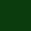 Verde CBH