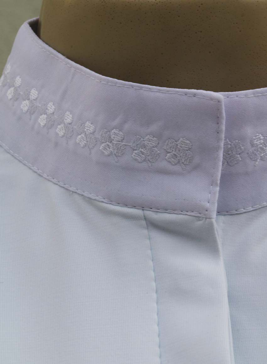 SERENITY SHIRT Female - Short Sleeve