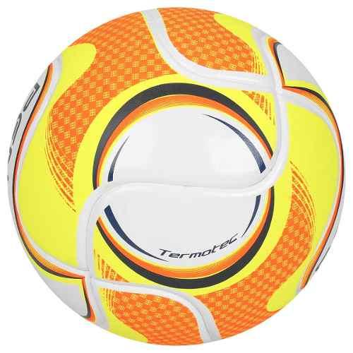 Bola De Futsal Penalty Max 100 Termotec - Sub 11 - Naná Sports 81a9046d3c43a