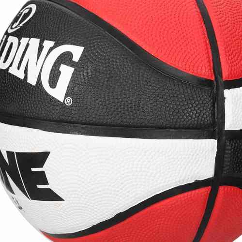 Bola Basquete Spalding Zone Nba