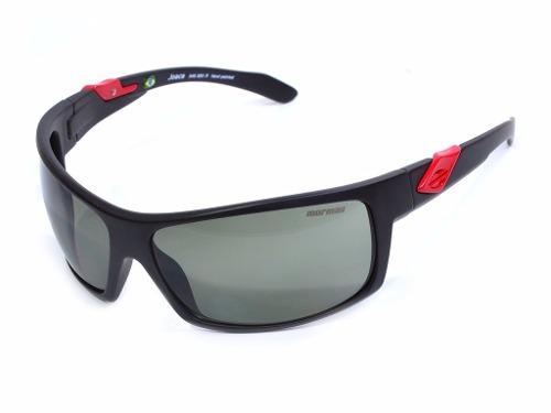 Oculos Solar Mormaii Joaca 34532901