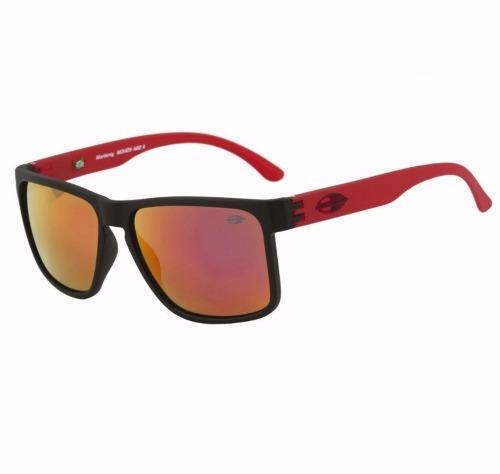 Óculos Solar Mormaii Monterey M0029a8211