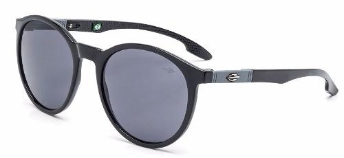 Óculos De Sol Mormaii Maui M0035a0201