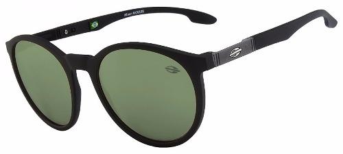 Óculos De Sol Mormaii Maui M0035a1471