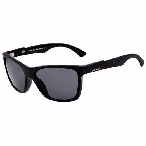 Óculos De Sol Mormaii Venice Beat Polalizado 00379a0203 - Naná Sports d7067450b0