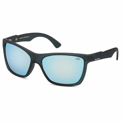 Óculos De Sol Mormaii Venice Beat 00379i0912