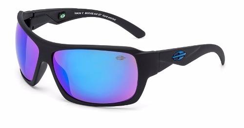Oculos Solar Mormaii Malibu 2 M0046a1497