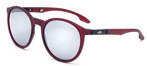 Óculos De Sol Mormaii Maui M0035c1209