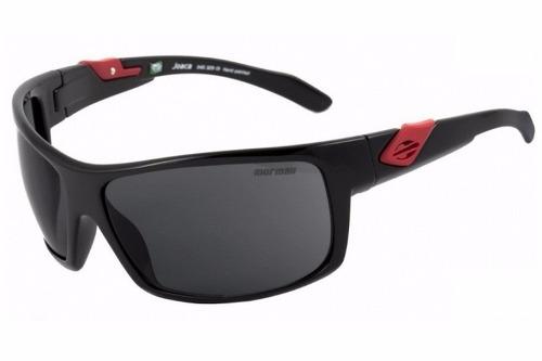 Óculos Solar Mormaii Joaca 0034532901