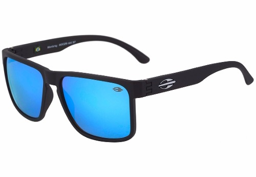 Óculos Solar Mormaii Monterey Moo29a1497