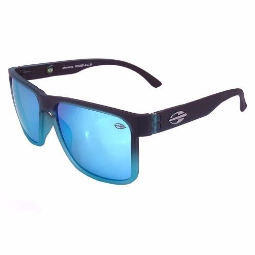 Óculos Solar Mormaii Monterey Moo29aal12