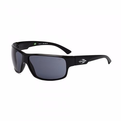 Óculos Solar Mormaii Joaca 2 00445a0201