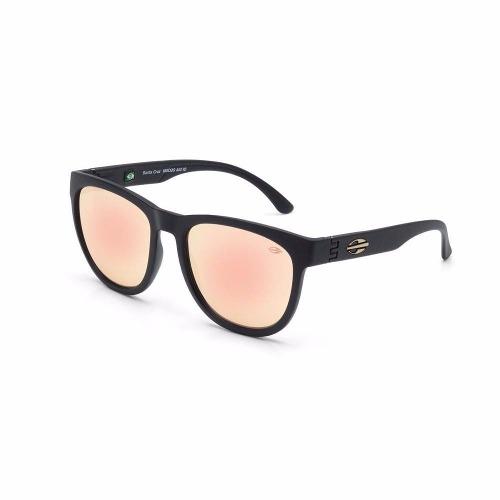 Óculos Solar Mormaii Santa Cruz M0030a1446