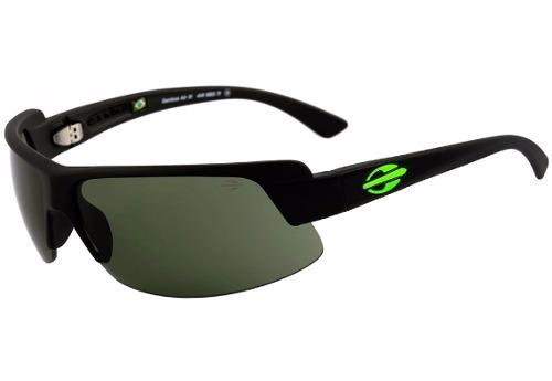 Óculos Solar Mormaii Gamboa Air 3 0044188371