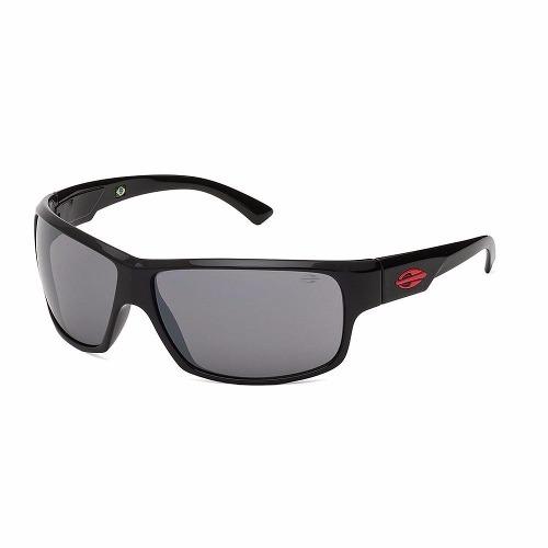Óculos Solar Mormaii Joaca 2 0044532909
