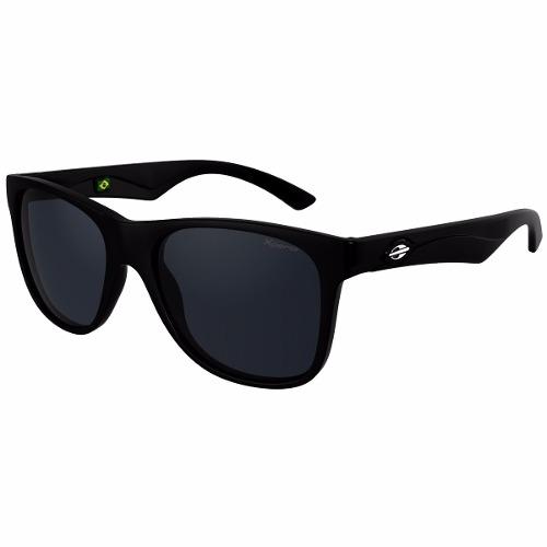 Óculos Solar Mormaii Lances Polarizado 42221003