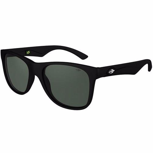 Óculos Solar Mormaii Lances Polarizado 00422a1489