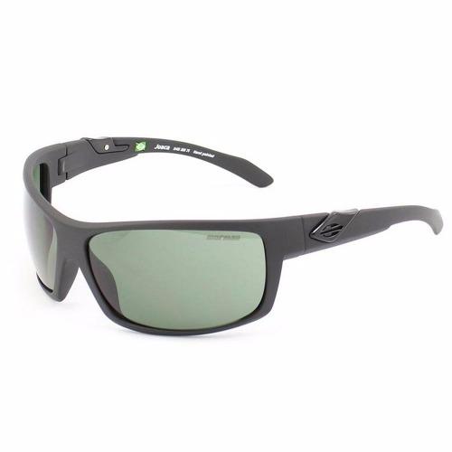 Óculos Solar Mormaii Joaca 0034533171